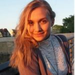 Anja berger dissertation